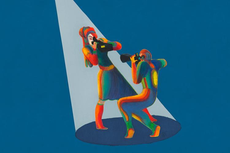 HTC VIVE partnerem Międzynarodowego Festiwalu w Wenecji