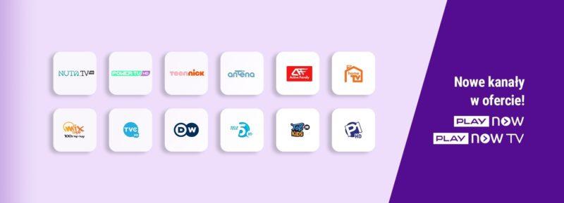 nowe kanaly dolaczaja do oferty play now i play now tv