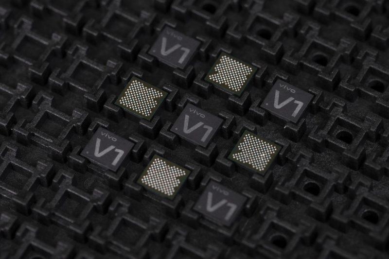 vivo V1 Chip 02