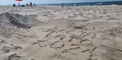 Orange: Sieciowe podsumowanie wakacji