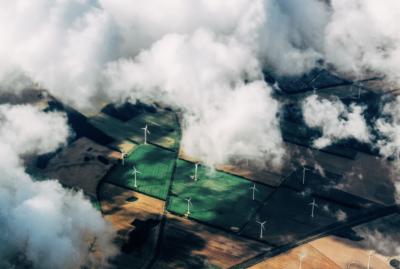 Play z zieloną energią elektryczną