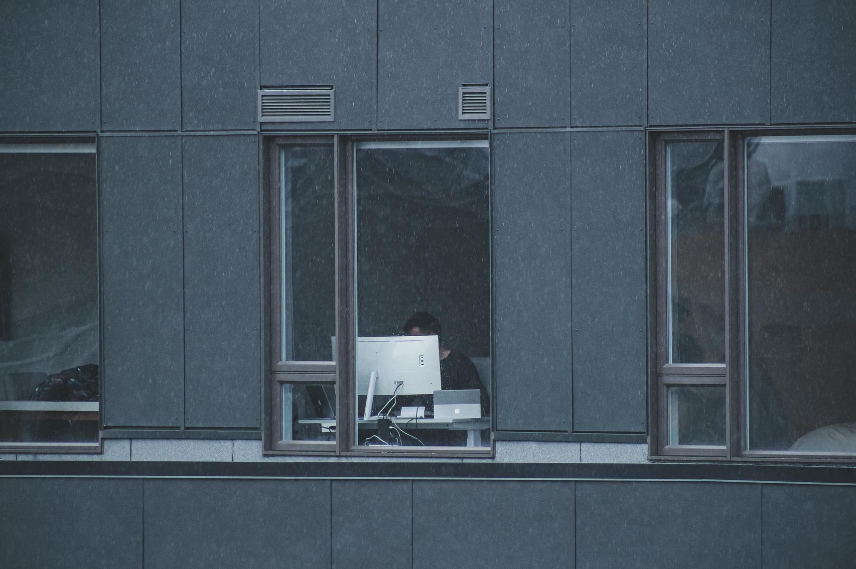 Badanie Fortinet: dwie trzecie firm było celem co najmniej jednego ataku typu ransomware