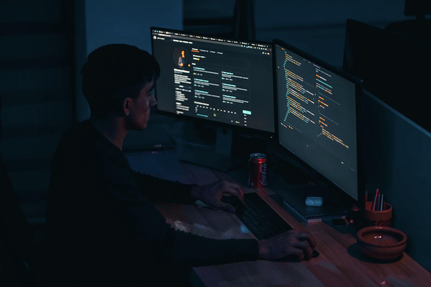 Cisco prezentuje podsumowanie najważniejszych trendów z zakresu cyberbezpieczeństwa oraz krajobraz zagrożeń w 2021 roku