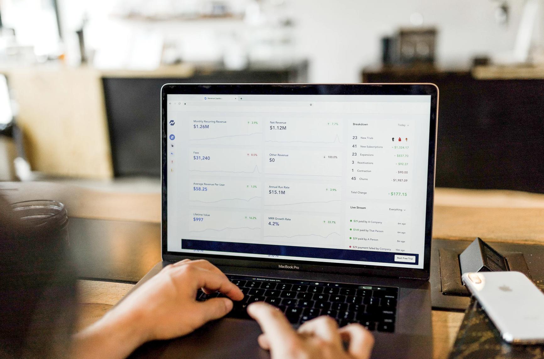 E-commerce u sąsiadów – potencjał do ekspansji dla polskich e-sklepów