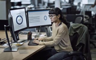 HP prezentuje HP Wolf Security Threat Insights – najnowszy raport na temat cyberbezpieczeństwa