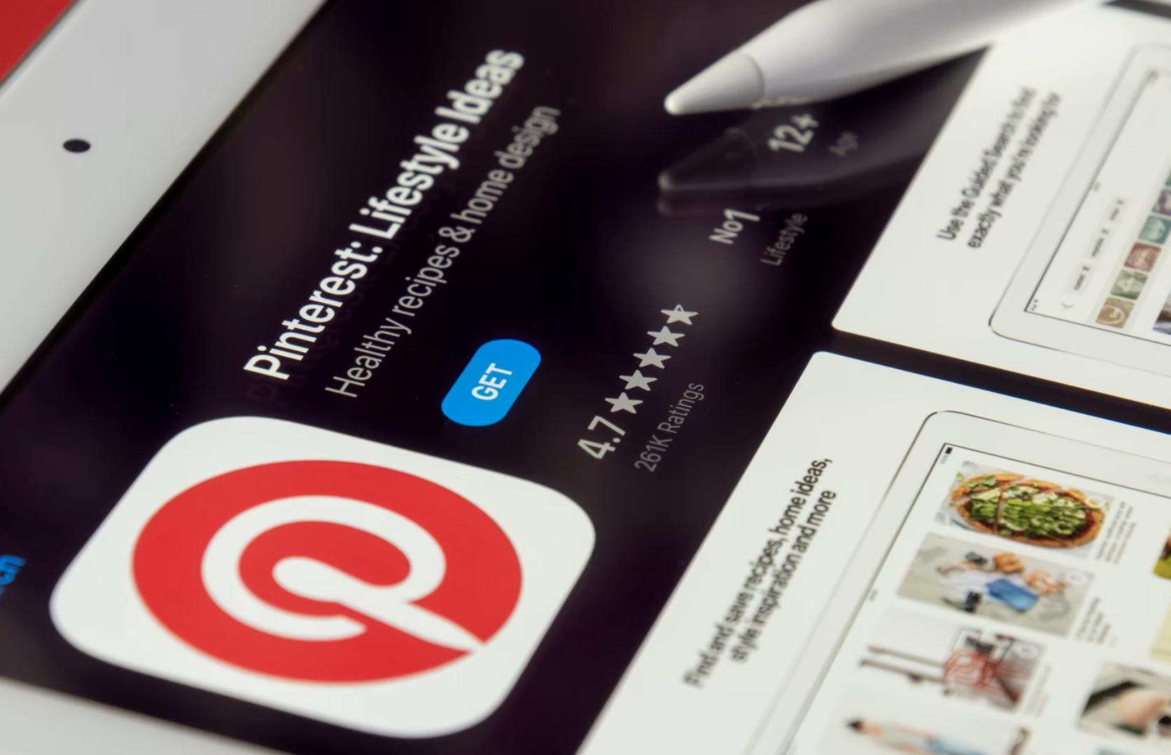 Czy PayPal przejmie Pinteresta i znacząco przyspieszy rozwój social commerce?