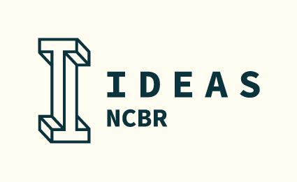 Powstały pierwsze grupy robocze w ramach IDEAS NCBR – Ośrodek skupi się na technologii blockchain oraz inteligentnych algorytmach