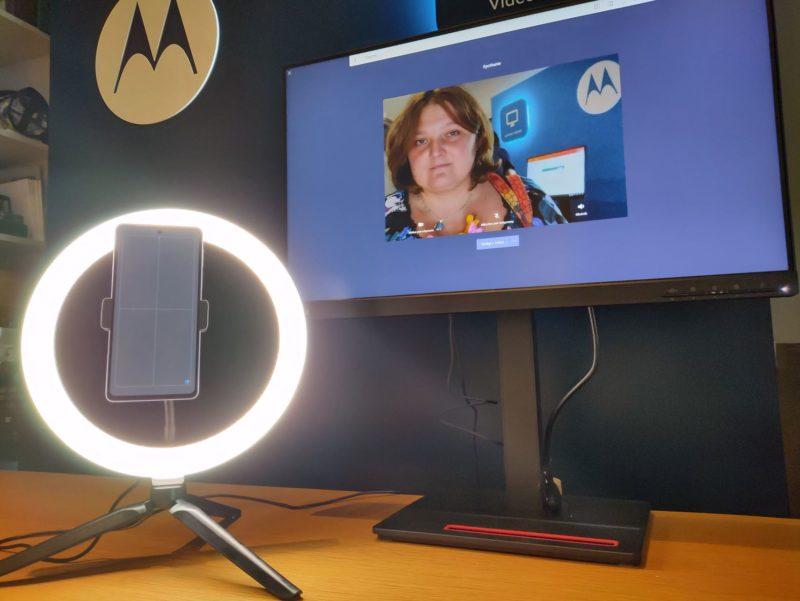Motorola Edge 20pro 014