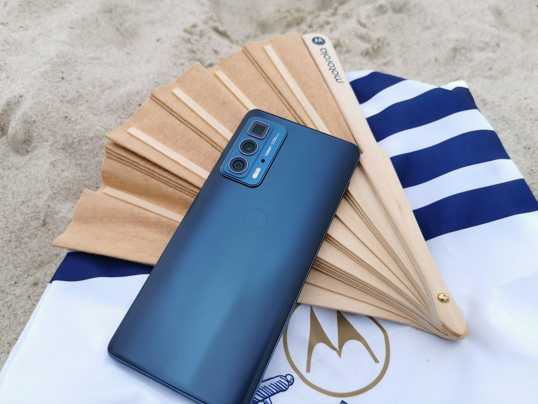 Motorola Edge 20pro 017