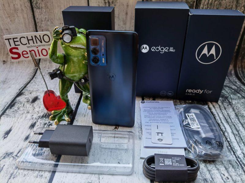 Motorola Edge 20pro 021