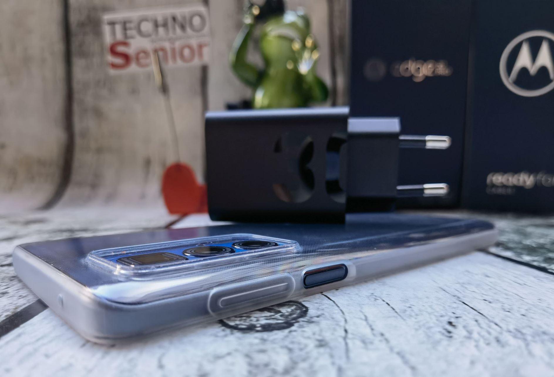 Motorola Edge 20pro 042