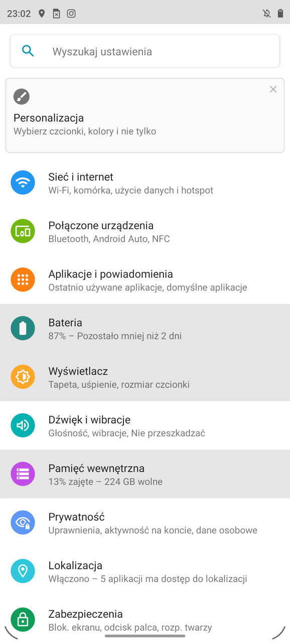 Screenshot 20210901 230257