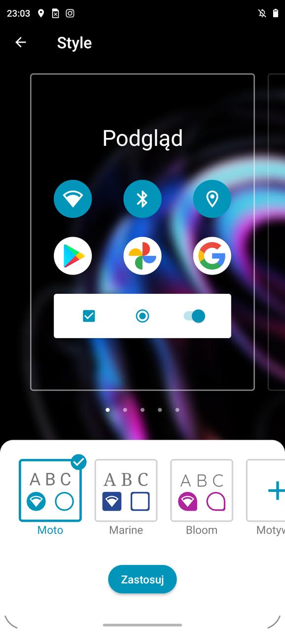 Screenshot 20210901 230304