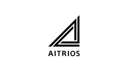 Sony uruchamia platformę Edge AI AITRIOS™