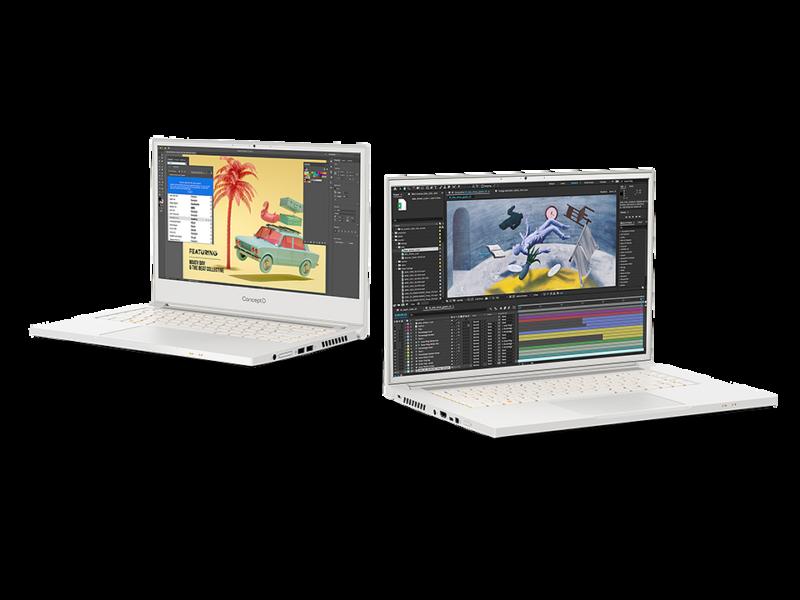 image processing20211013 718506 vf2sv0