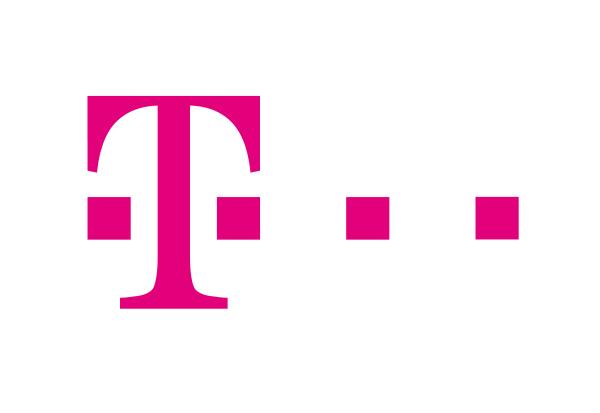 W sieci T-Mobile są już 3122 stacje 5G