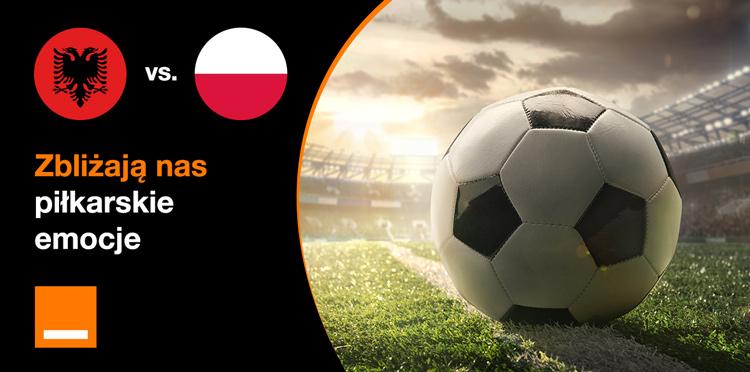 3 GB za wygraną polskich piłkarzy z Albanią