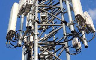 Szybszy internet dzięki refarmingowi 2100 MHz